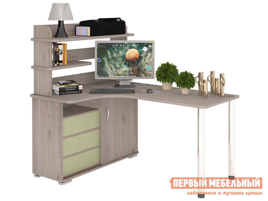 Компьютерный стол Мэрдэс СР-145М