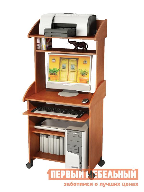 Компьютерный стол Мэрдэс СК-2