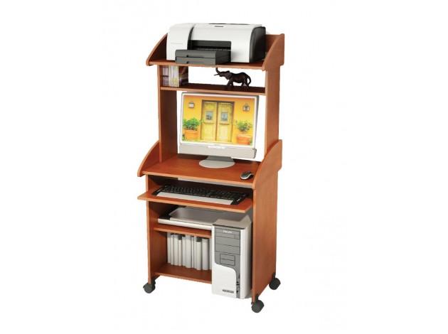 Компьютерный стол мэрдэс ск-2 купить в москве в интернет-маг.