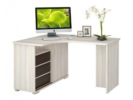 Компьютерный стол СР-145С Линкор