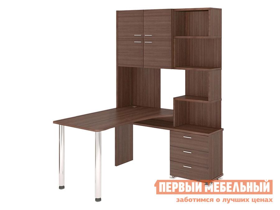 Компьютерный стол Первый Мебельный Компьютерный стол СР-500М