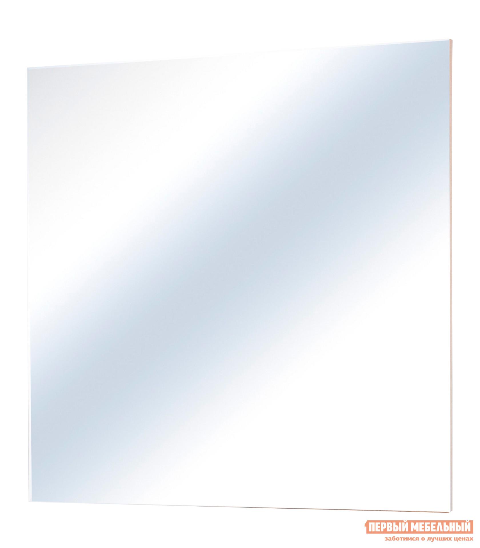 Купить со скидкой Настенное зеркало Вентал Зеркало «Nova» Дуб Сонома