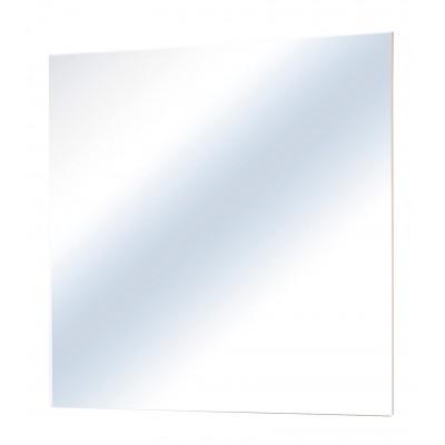 Настенное зеркало Вентал Зеркало «Nova» Дуб Сонома