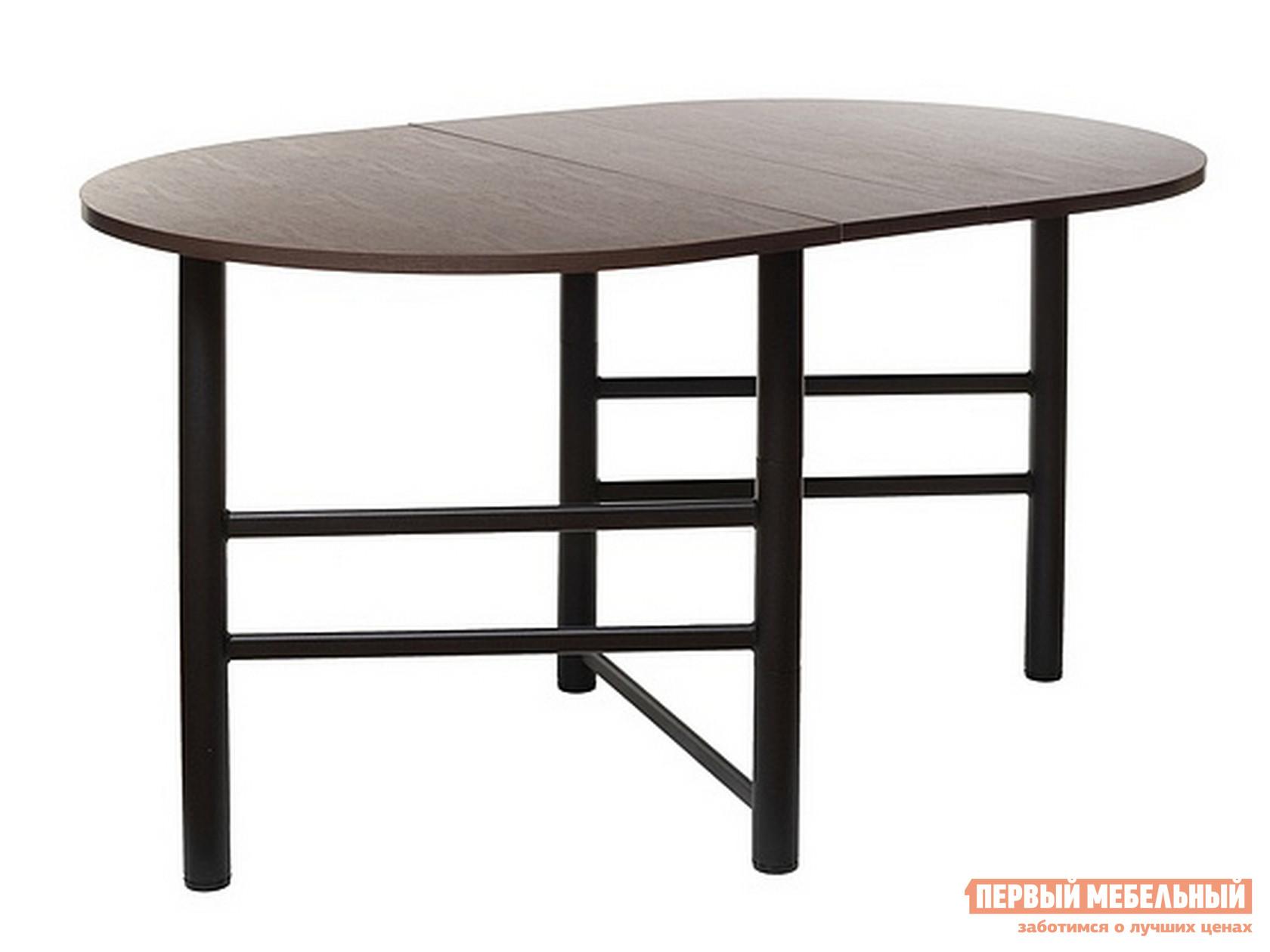 Кухонный стол  Стол Рим Венге — Стол Рим Венге