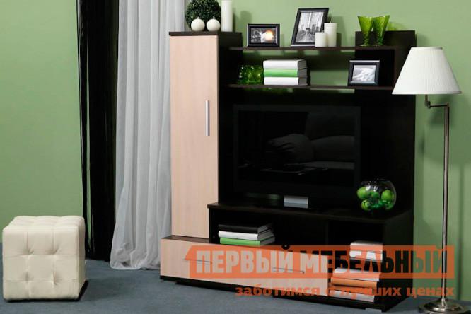 Фото Гостиная Вентал Мебель для гостинной РИО-3