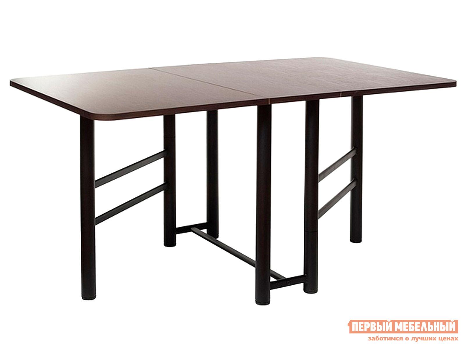 Кухонный стол Вентал Прямоугольный стол Венеция
