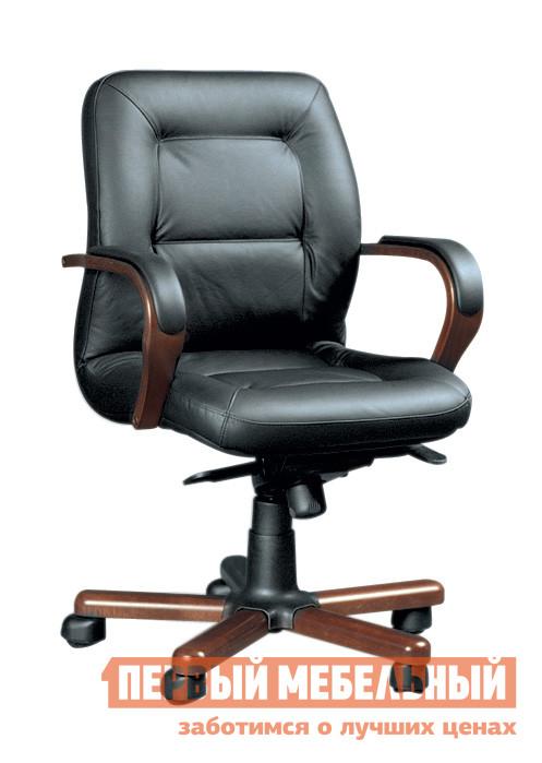 Кресло руководителя ПрофОфис Victoria Wood B V2GWPAL301/A715 victoria wood мокасины