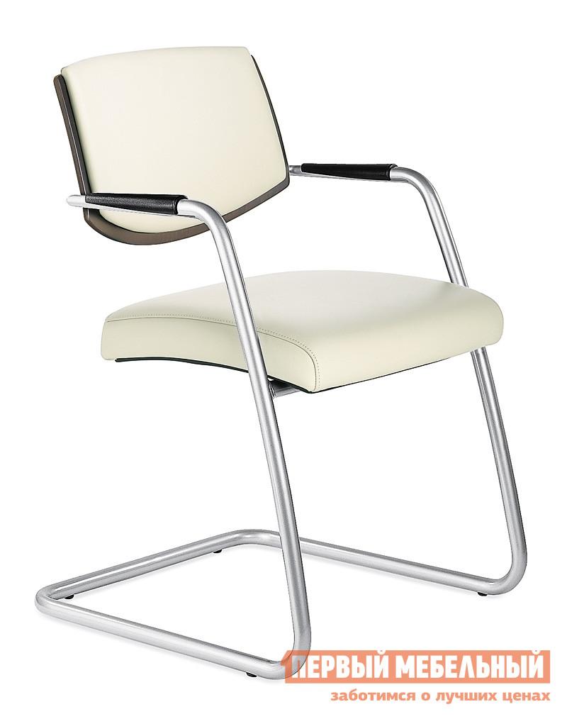 Стул для посетителей ПрофОфис PASSE PARTOUT/C Кресло PSL3C20000 кресло для посетителей enlightened