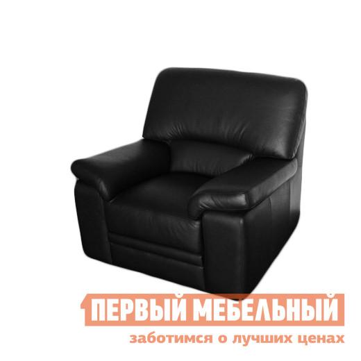 Р диван в Москве