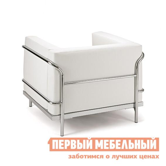 Диван офисный купить в Москве