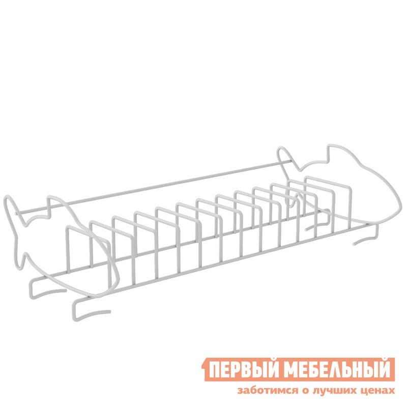 Книгодержатель Витал Книгодержатель для парты «Осанка» Мод.2 парта для дома витал осанка 120