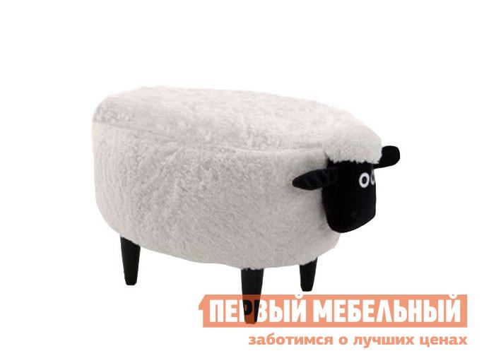 Банкетка Евросон Банкетка Овца банкетка евросон банкетка беркли 2