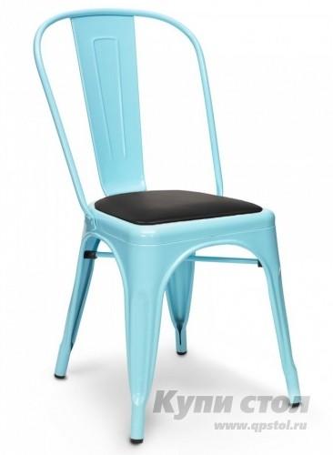 Металлический стул 001 КупиСтол.Ru 3900.000