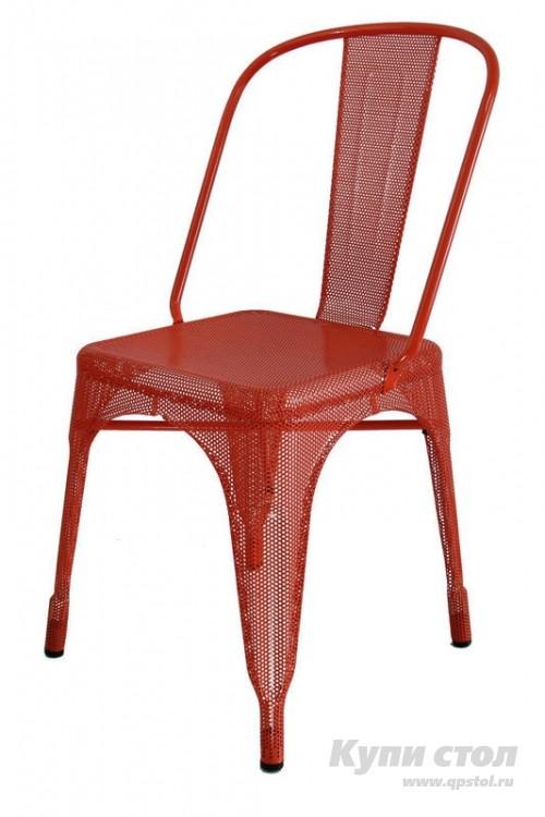 Металлический стул 002 КупиСтол.Ru 3900.000