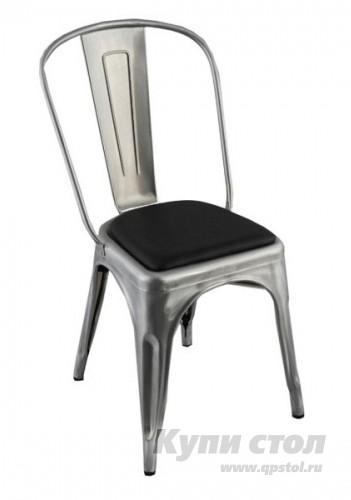 Металлический стул 002В КупиСтол.Ru 3900.000