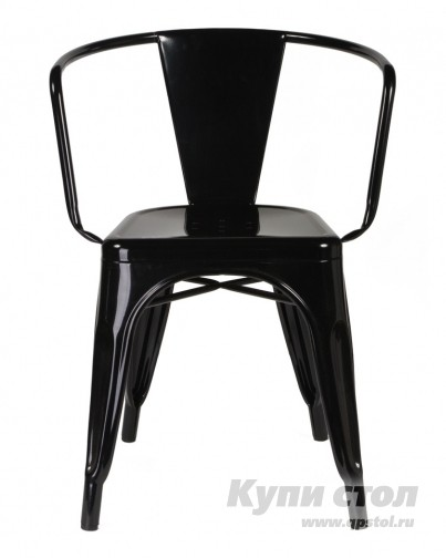 Металлический стул 002-4 КупиСтол.Ru 3900.000