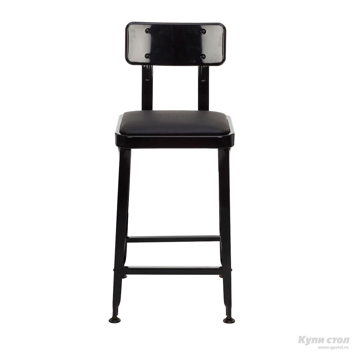 Барный стул 94518B КупиСтол.Ru 4900.000