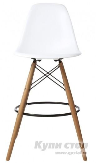 Барный стул 016А КупиСтол.Ru 9000.000