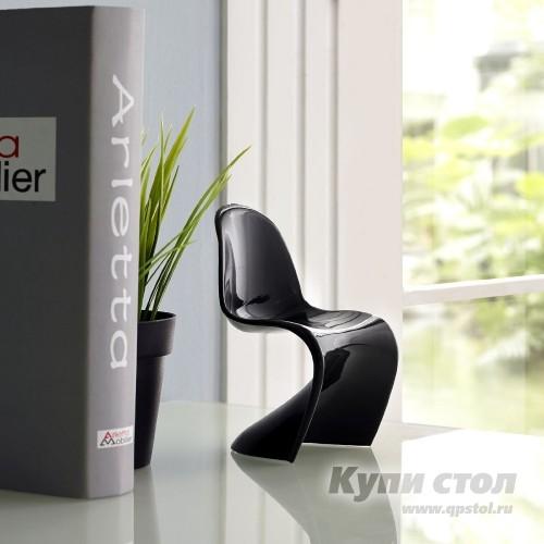 Барный стул 011А КупиСтол.Ru 4000.000