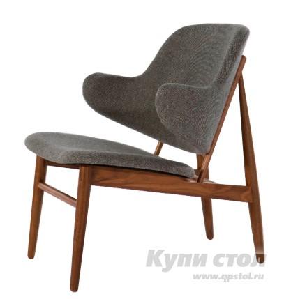 Кресло 7282 КупиСтол.Ru 17200.000