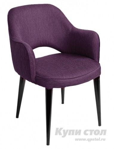 Кресло 8980A КупиСтол.Ru 9900.000