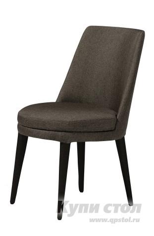 Кресло 8136 КупиСтол.Ru 6900.000