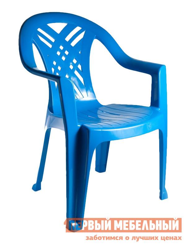 Фото Стул Стандарт Пластик Кресло №6