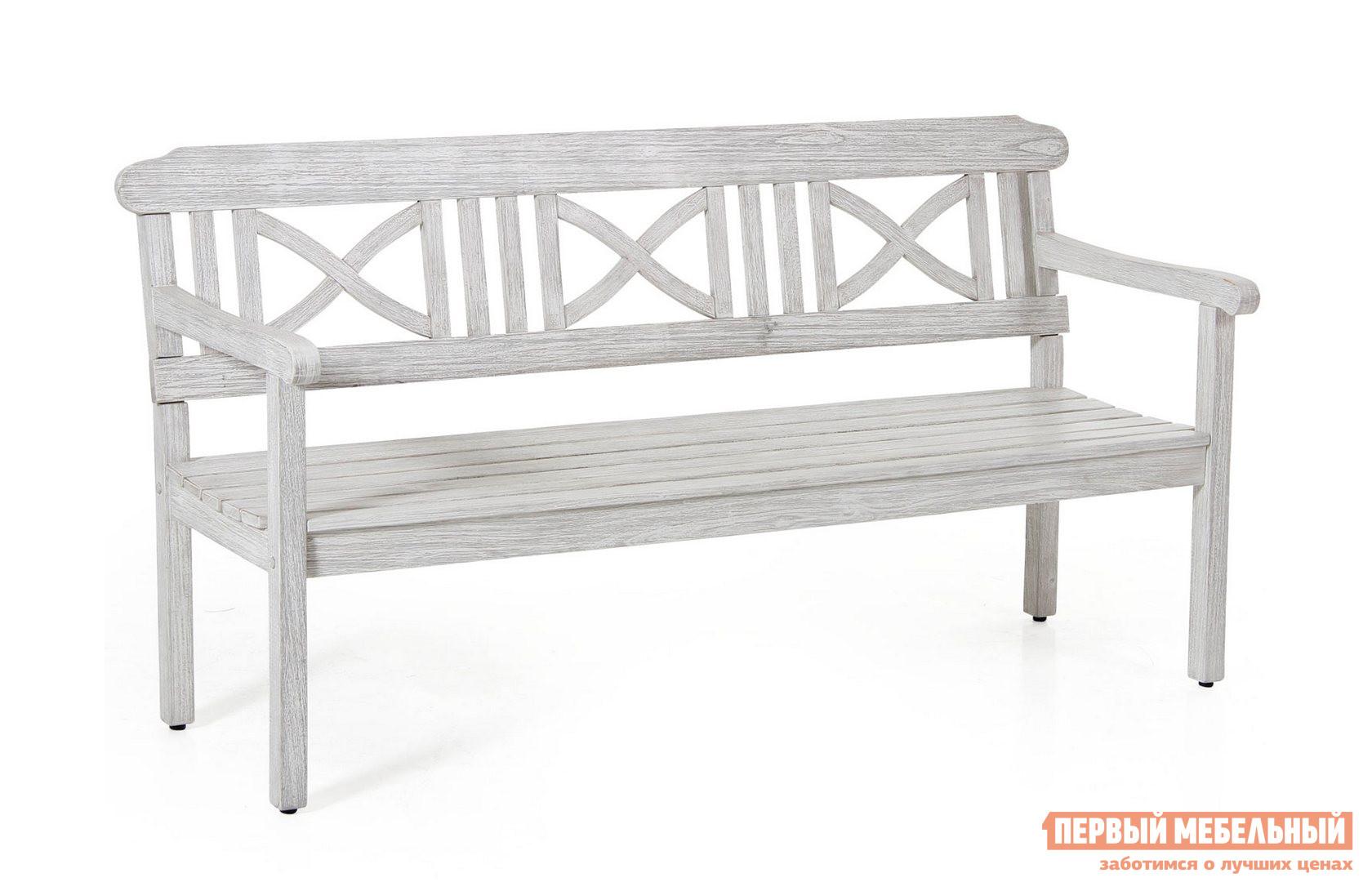 Скамейка Шведская линия Dakota 80573-50-25 скамейка