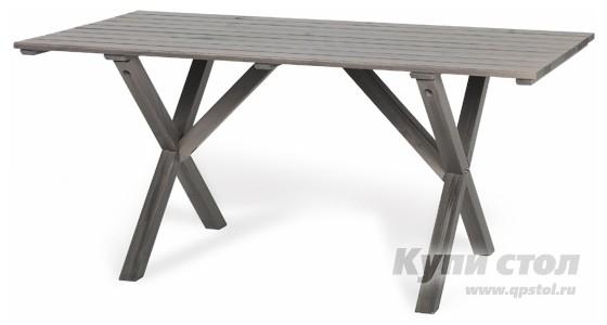 Деревянный стол 319063 КупиСтол.Ru 22420.000