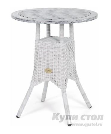 Стол из ротанга 239802 КупиСтол.Ru 11000.000