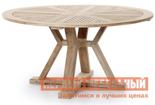 Уличный стол для дачи Шведская линия 1958