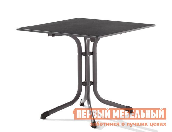 Фото - Стол садовый из металла Шведская линия Puroplan 1130-55 стол садовый argine