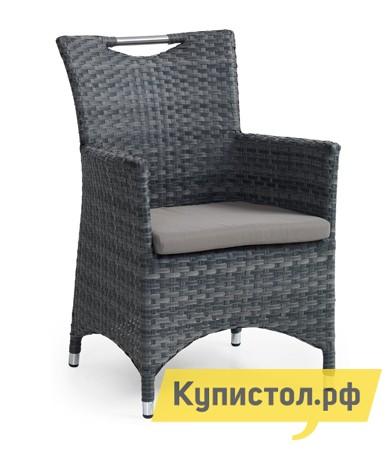 где купить Плетеное кресло Шведская линия 22221-7-25 по лучшей цене