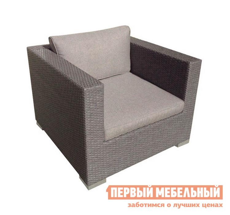 где купить Плетеное кресло Шведская линия Ninja 3501-73-76 по лучшей цене