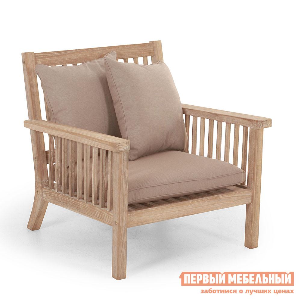 где купить Дачное кресло Шведская линия 17831-21 по лучшей цене