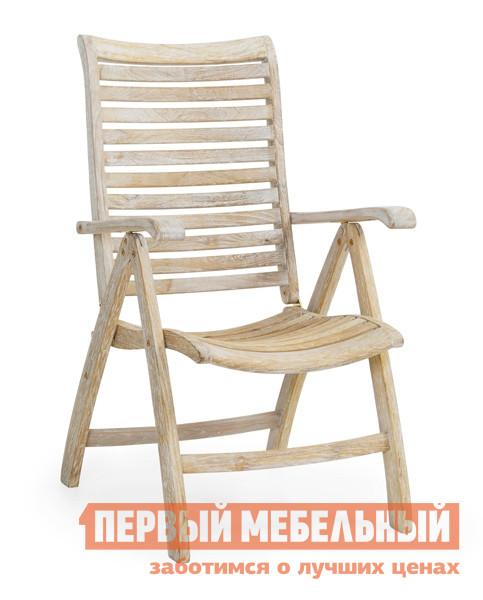 Дачное раскладное кресло Шведская линия 1957
