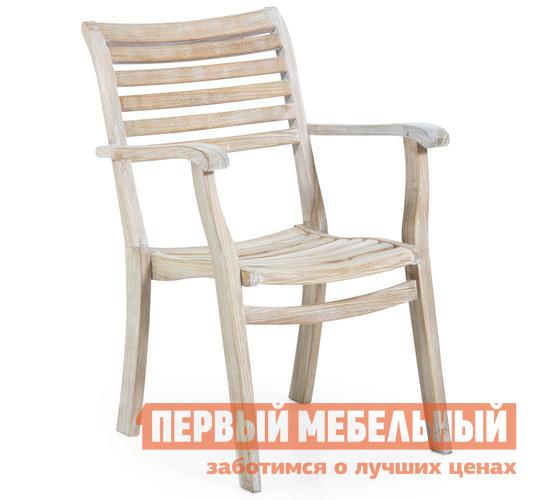 Дачное кресло Шведская линия 1948 шезлонг шведская линия 710091 dani sun