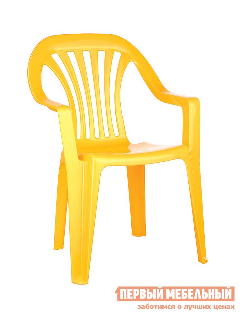 Столик и стульчик Пластишка 4312070 ЖелтыйСтолики и стульчики<br>Габаритные размеры ВхШхГ 550x370x360 мм. Яркое детское пластиковое кресло.  Модель имеет эргономичные формы, подлокотники и рифленую спинку, которая будет пропускать воздух, не давая спинке ребенка вспотеть.  В таком кресле малышу будет комфортно играть, заниматься обучением и творить поделки. Удобный вариант как для дома, так и для дачи.  Отсутствие углов и малый вес кресла делает его безопасным даже во время активных игр. Размеры изделия (ВхШхГ): 550 х 370 х 360 мм. Изготавливается из полипропилена.<br><br>Цвет: Желтый<br>Высота мм: 550<br>Ширина мм: 370<br>Глубина мм: 360<br>Кол-во упаковок: 1<br>Форма поставки: В собранном виде<br>Срок гарантии: 1 год<br>Материал: Пластик<br>Пол: Для девочек<br>Пол: Для мальчиков