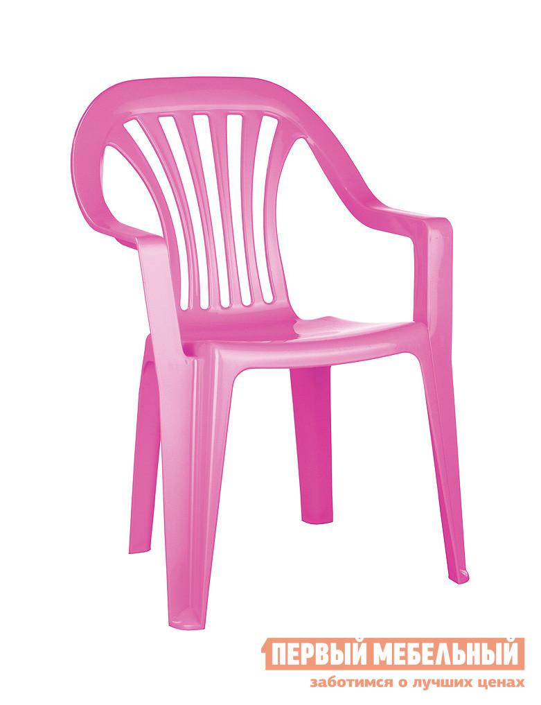 Столик и стульчик Пластишка 4312070 КоралловыйСтолики и стульчики<br>Габаритные размеры ВхШхГ 550x370x360 мм. Яркое детское пластиковое кресло.  Модель имеет эргономичные формы, подлокотники и рифленую спинку, которая будет пропускать воздух, не давая спинке ребенка вспотеть.  В таком кресле малышу будет комфортно играть, заниматься обучением и творить поделки. Удобный вариант как для дома, так и для дачи.  Отсутствие углов и малый вес кресла делает его безопасным даже во время активных игр. Размеры изделия (ВхШхГ): 550 х 370 х 360 мм. Изготавливается из полипропилена.<br><br>Цвет: Красный<br>Высота мм: 550<br>Ширина мм: 370<br>Глубина мм: 360<br>Кол-во упаковок: 1<br>Форма поставки: В собранном виде<br>Срок гарантии: 1 год<br>Материал: Пластик<br>Пол: Для девочек<br>Пол: Для мальчиков