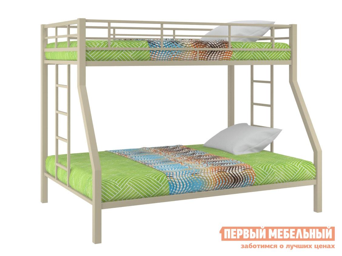 Двухъярусная кровать Redford Гранада