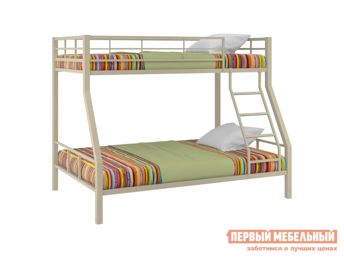 Двухъярусная кровать Redford Гранада-1