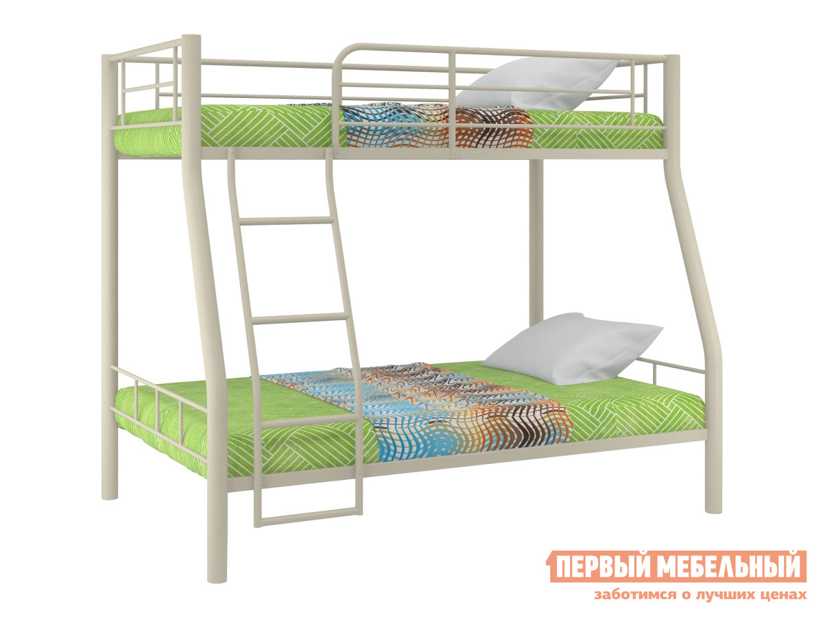 Двухъярусная кровать Redford Гранада-2