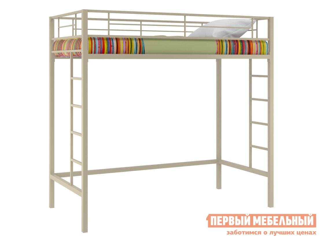Кровать-чердак Redford Севилья 1-1 кровать чердак севилья 15