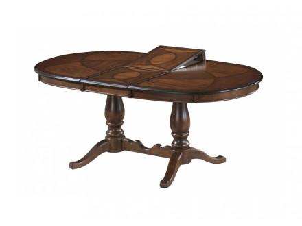 Обеденный стол Emily EM-T6EX Эмили-1