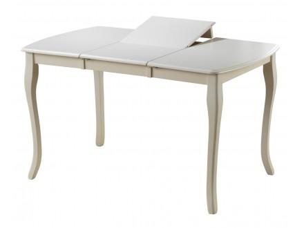 Обеденный стол Alicante AL-T2EX Алисанте-2