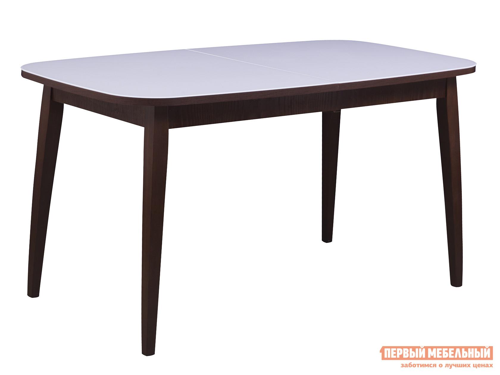Обеденный стол Mebwill Стол Турин