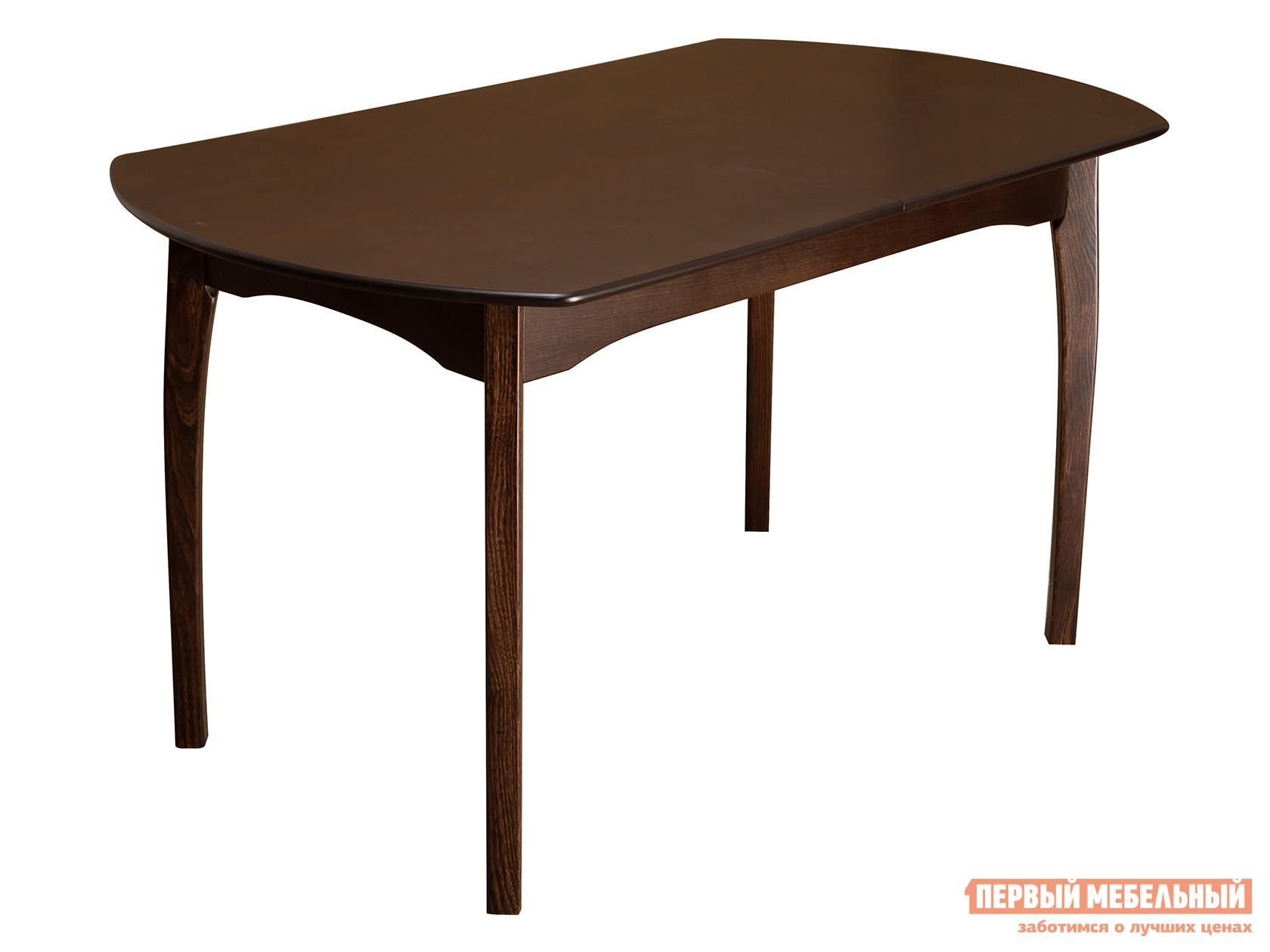 Обеденный стол Mebwill Стол Модерн-2 стол обеденный avanti mix 2