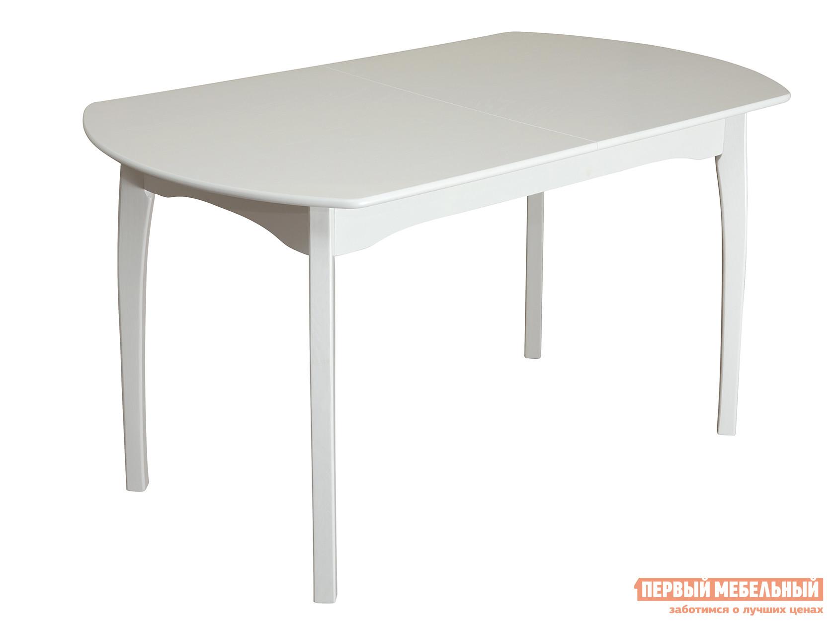 Кухонный стол  Модерн-2 Белый Mebwill 91339