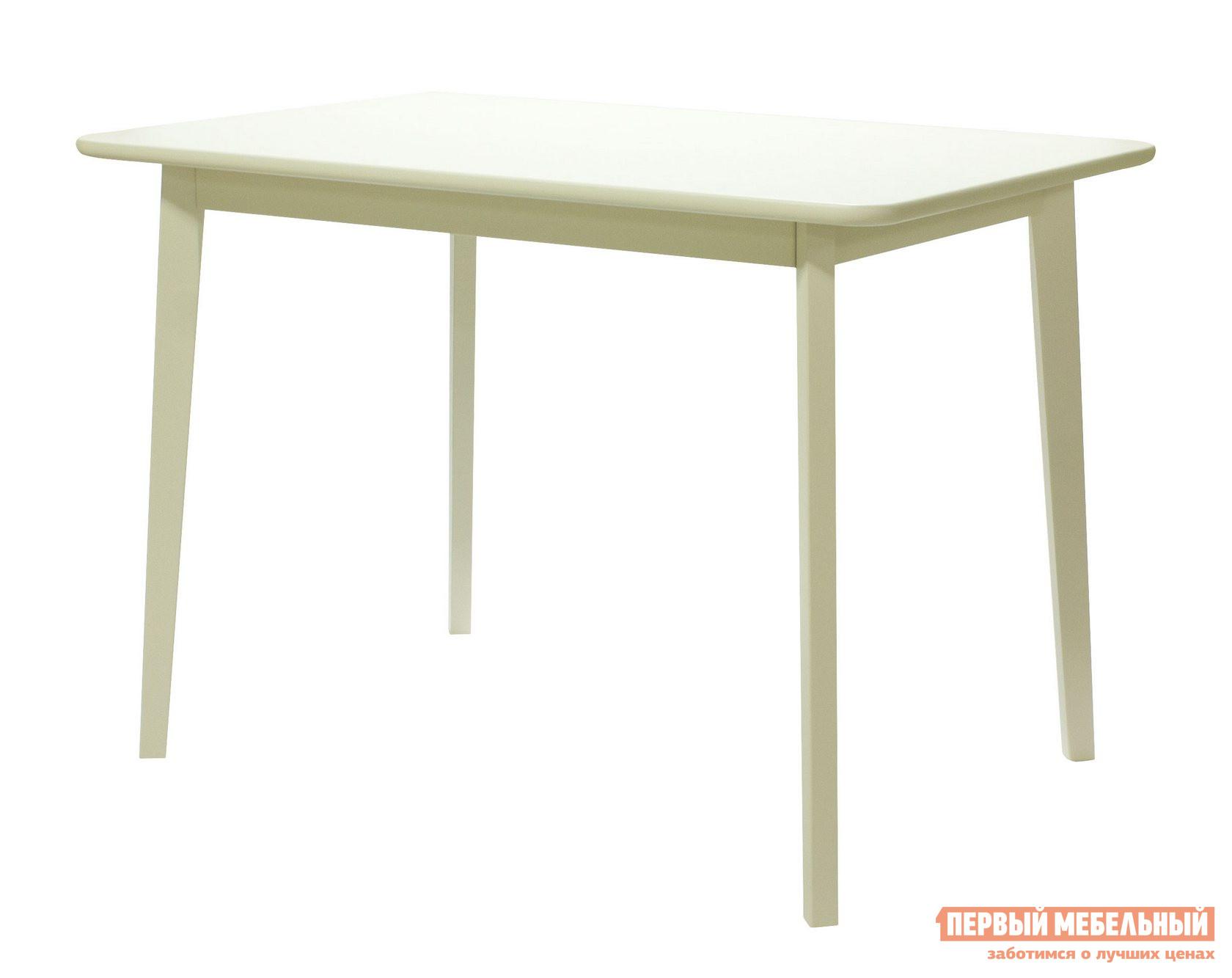 Обеденный стол Mebwill Стол Пегас (Прованс)