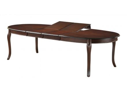 Обеденный стол Emperor RY-T10EX2LB Имперо-1